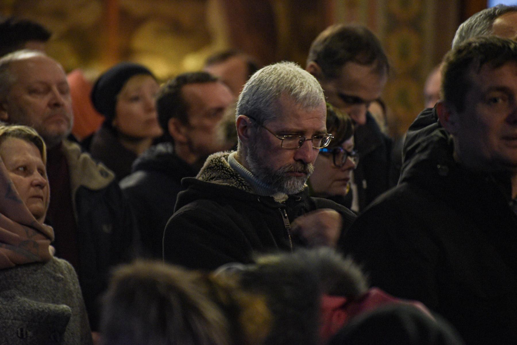 photos of orthodox christmas 0235 2
