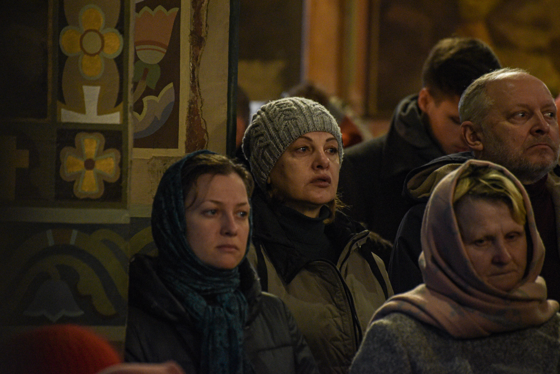 photos of orthodox christmas 0236 2