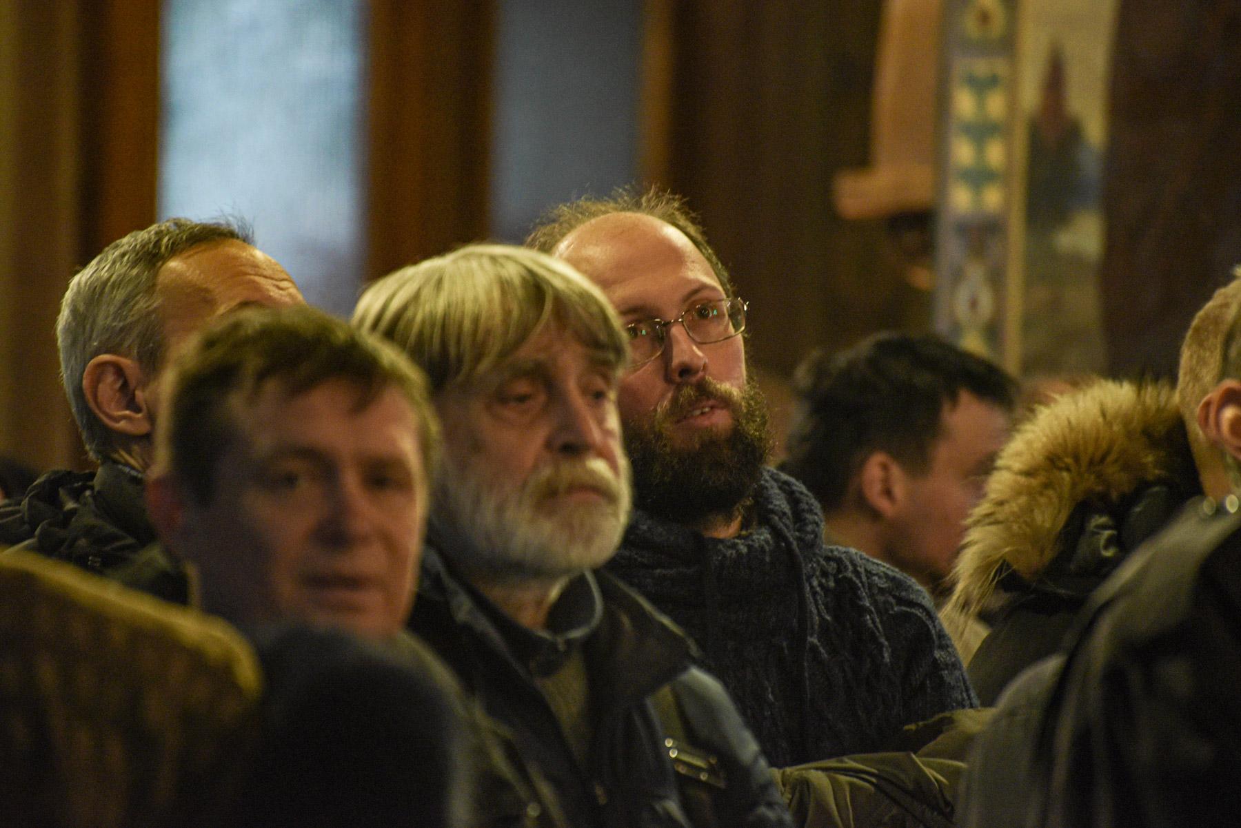 photos of orthodox christmas 0237 2