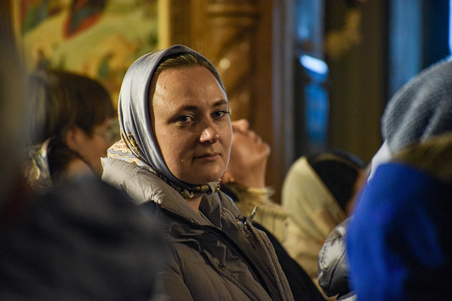 photos of orthodox christmas 0239 2