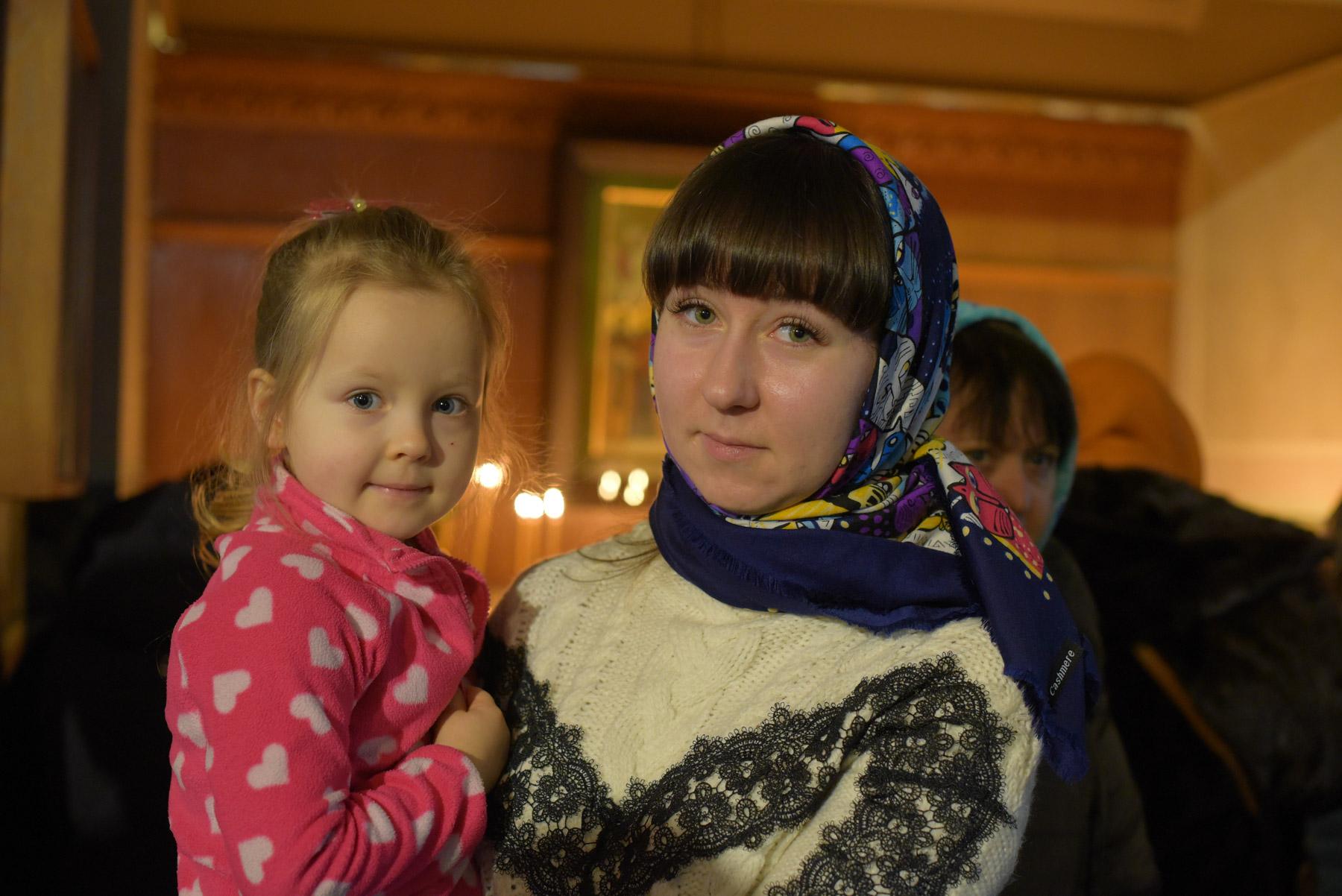 photos of orthodox christmas 0240 2