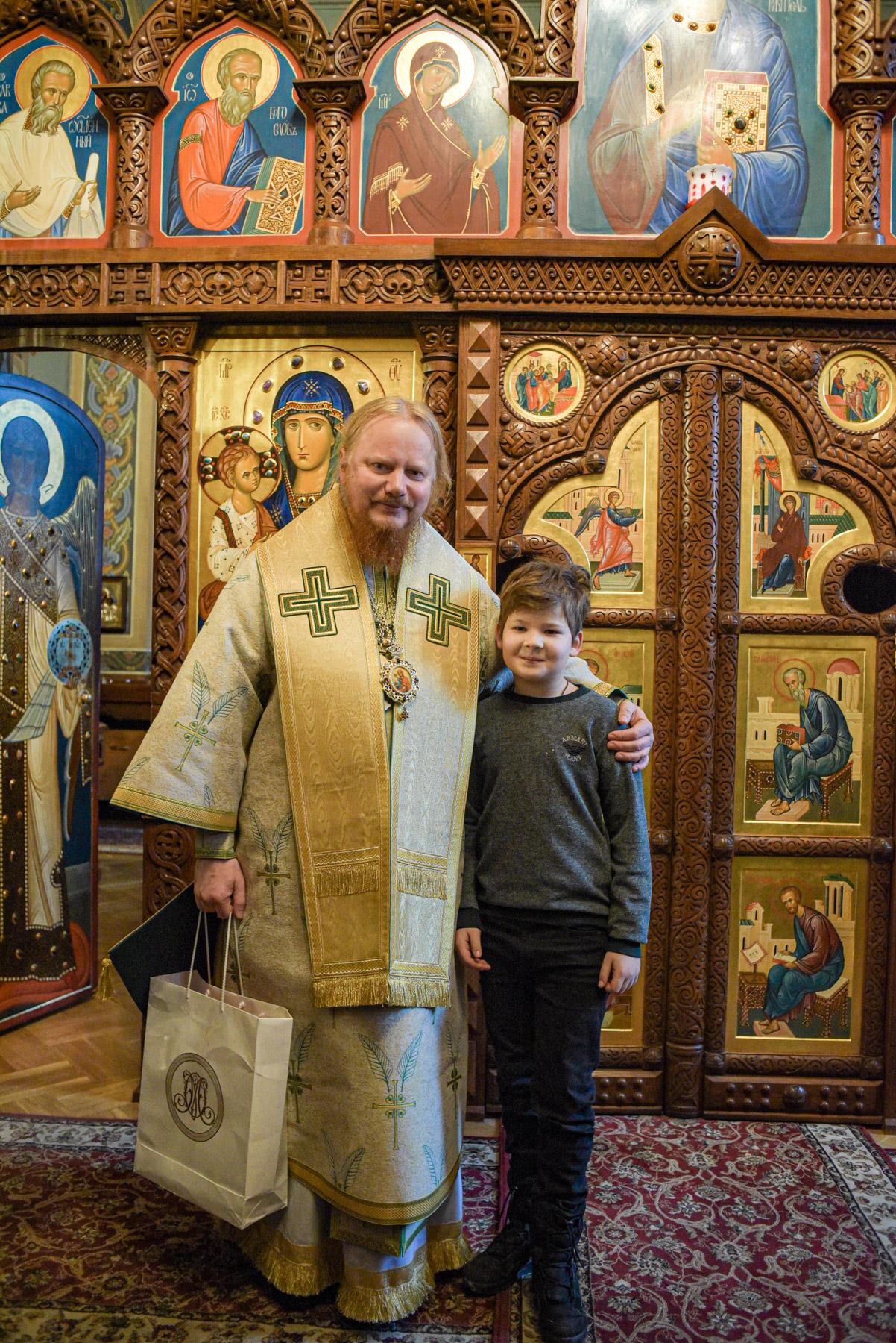 photos of orthodox christmas 0251 1