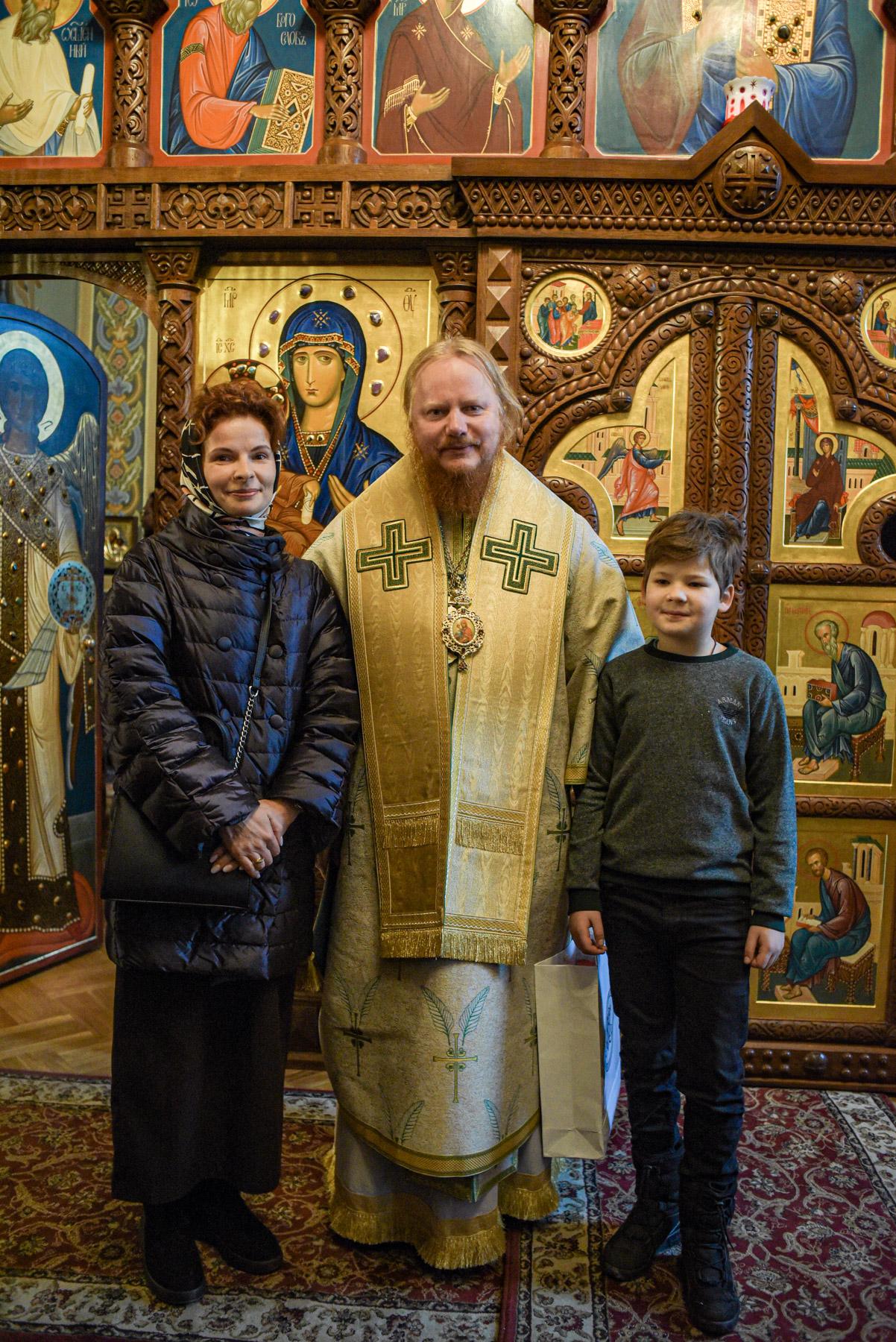 photos of orthodox christmas 0252 1