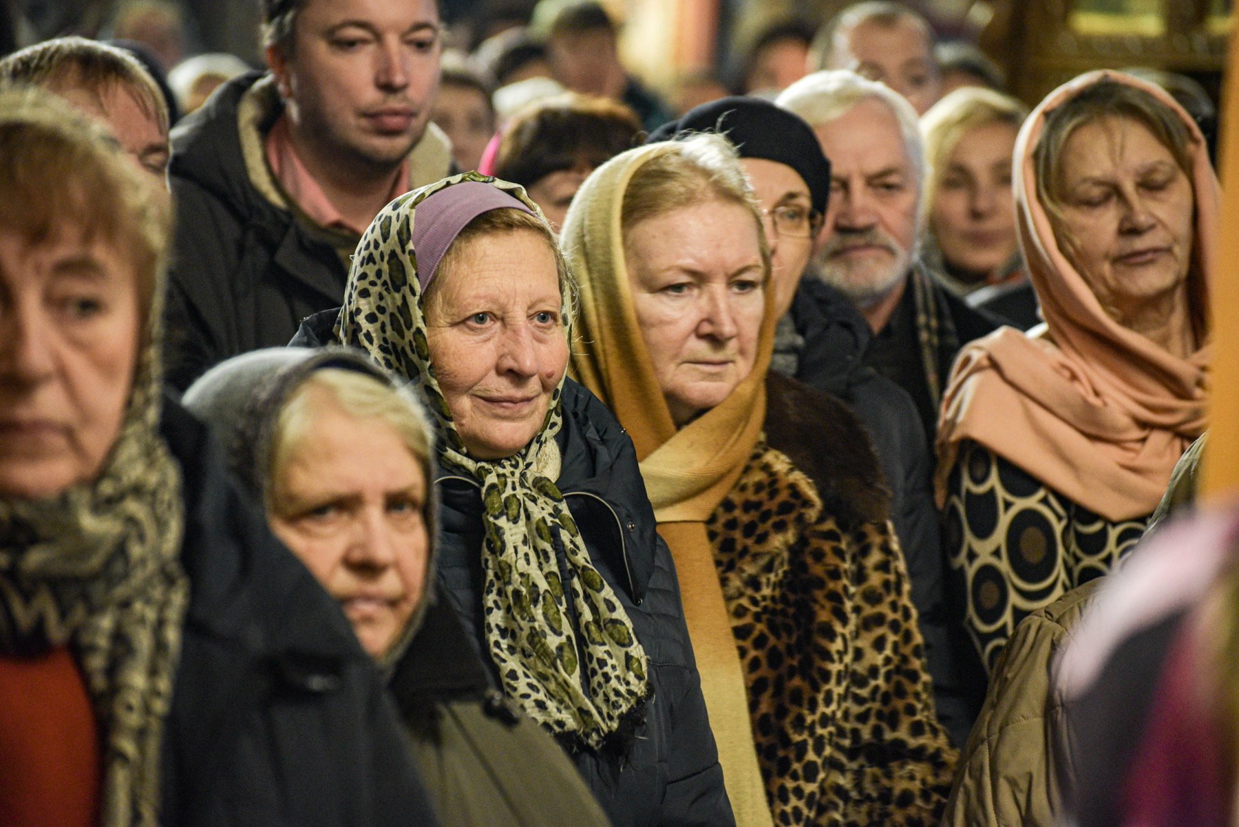 photos of orthodox christmas 0254 1