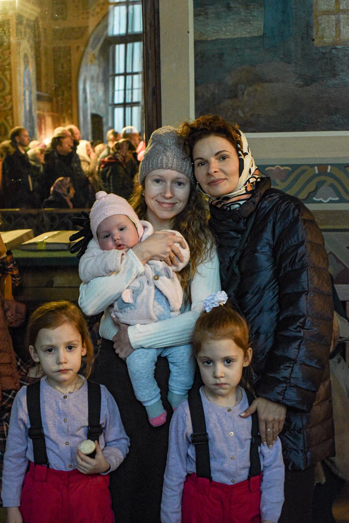 photos of orthodox christmas 0258 1