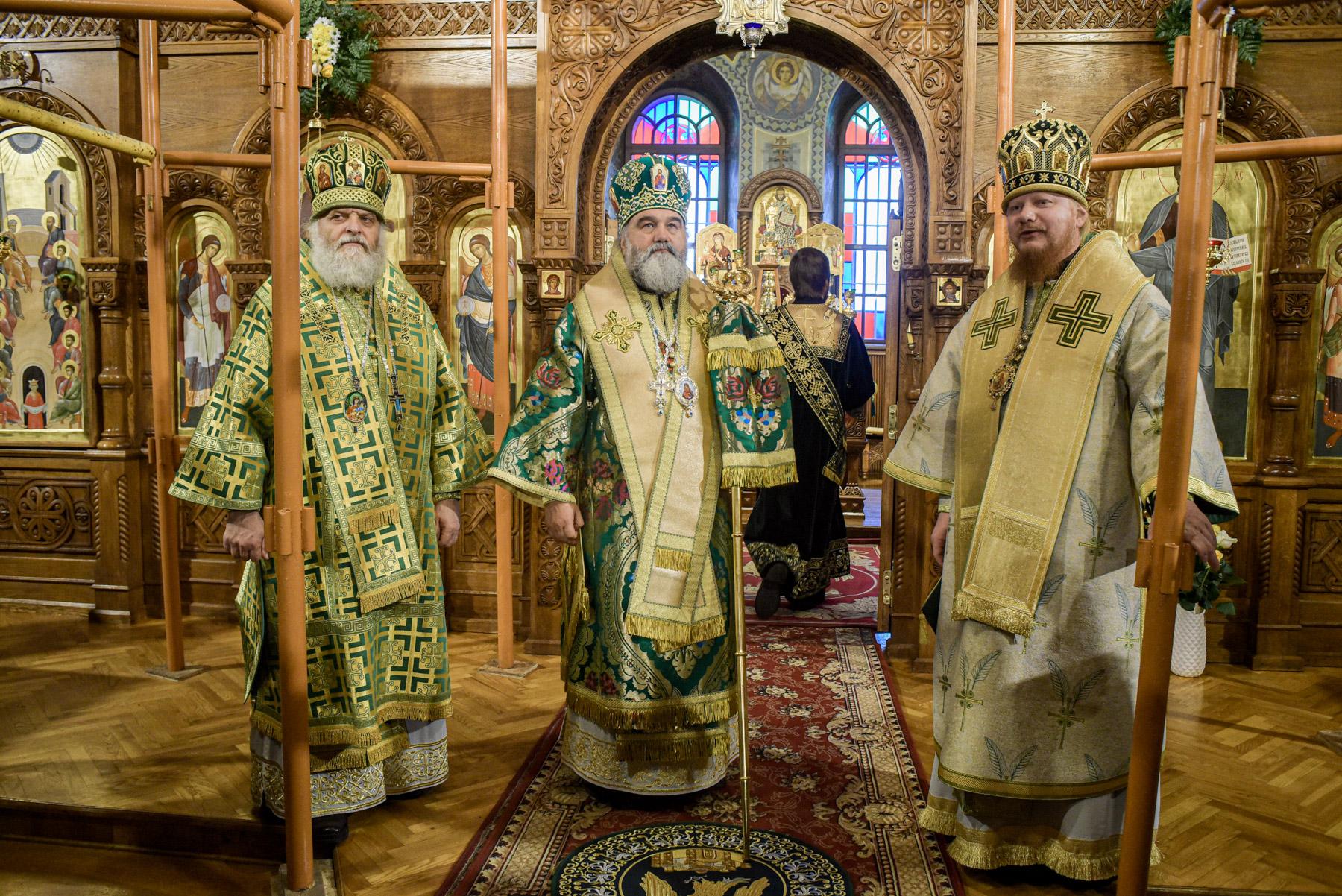 photos of orthodox christmas 0260 1