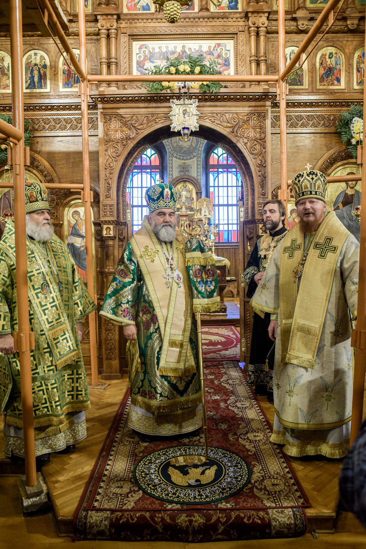 photos of orthodox christmas 0261 1