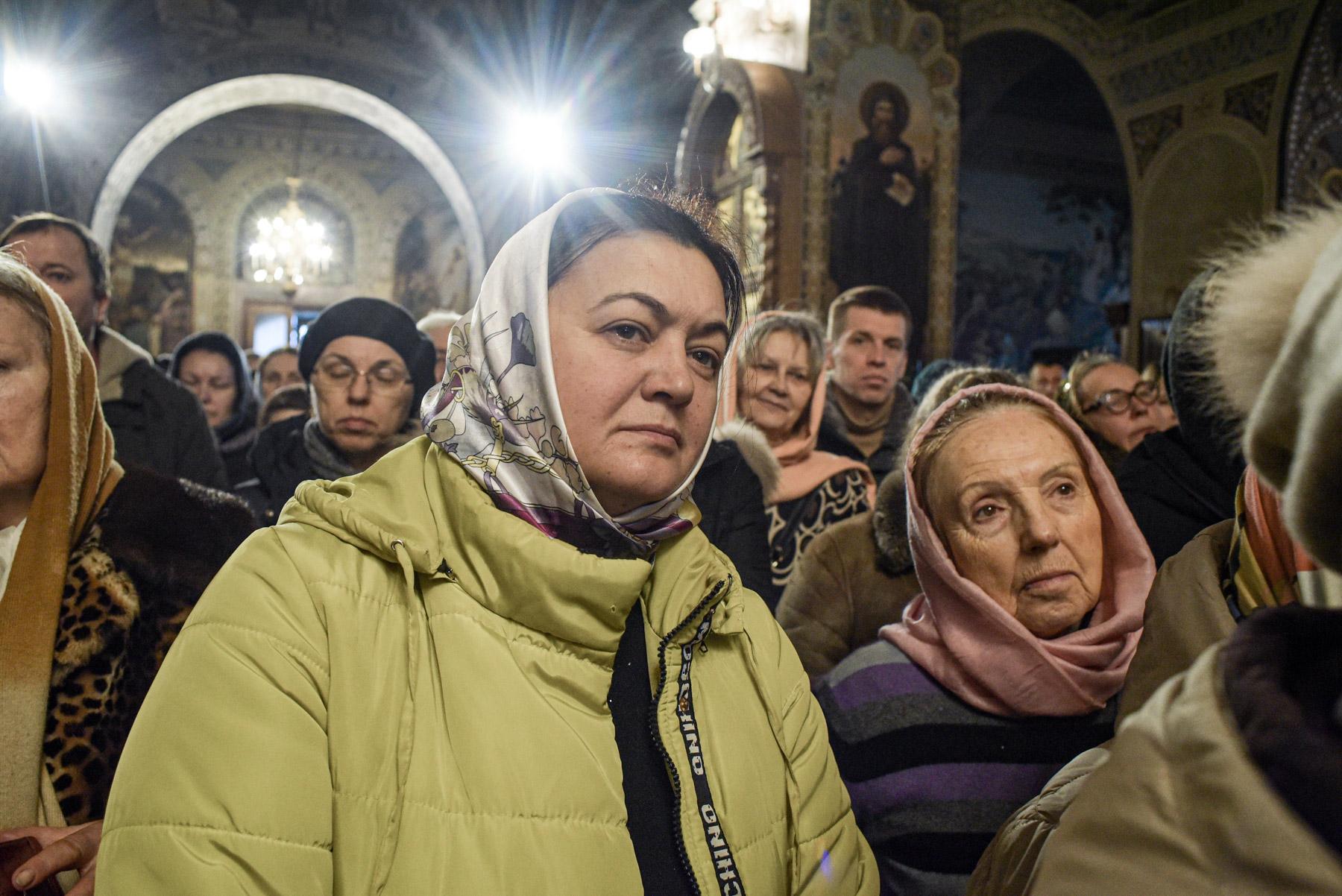 photos of orthodox christmas 0262 1
