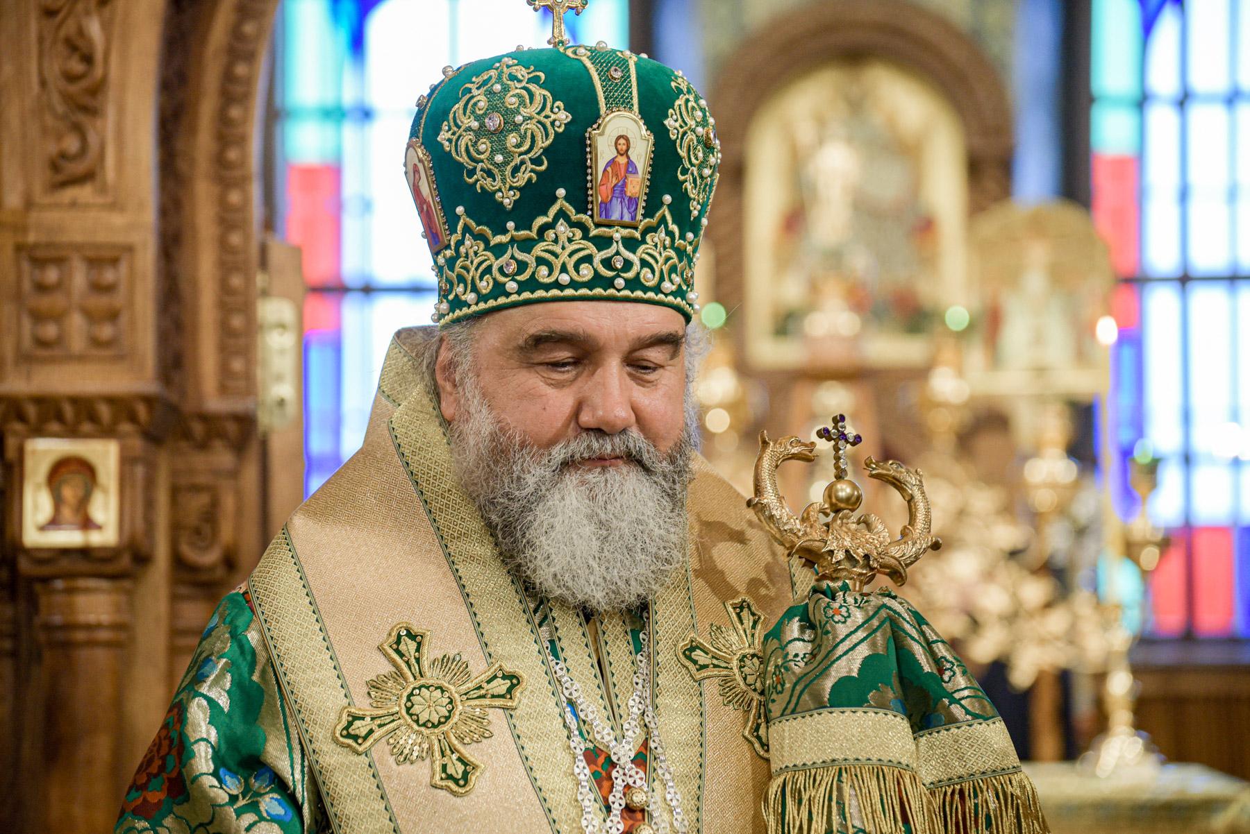 photos of orthodox christmas 0264 1
