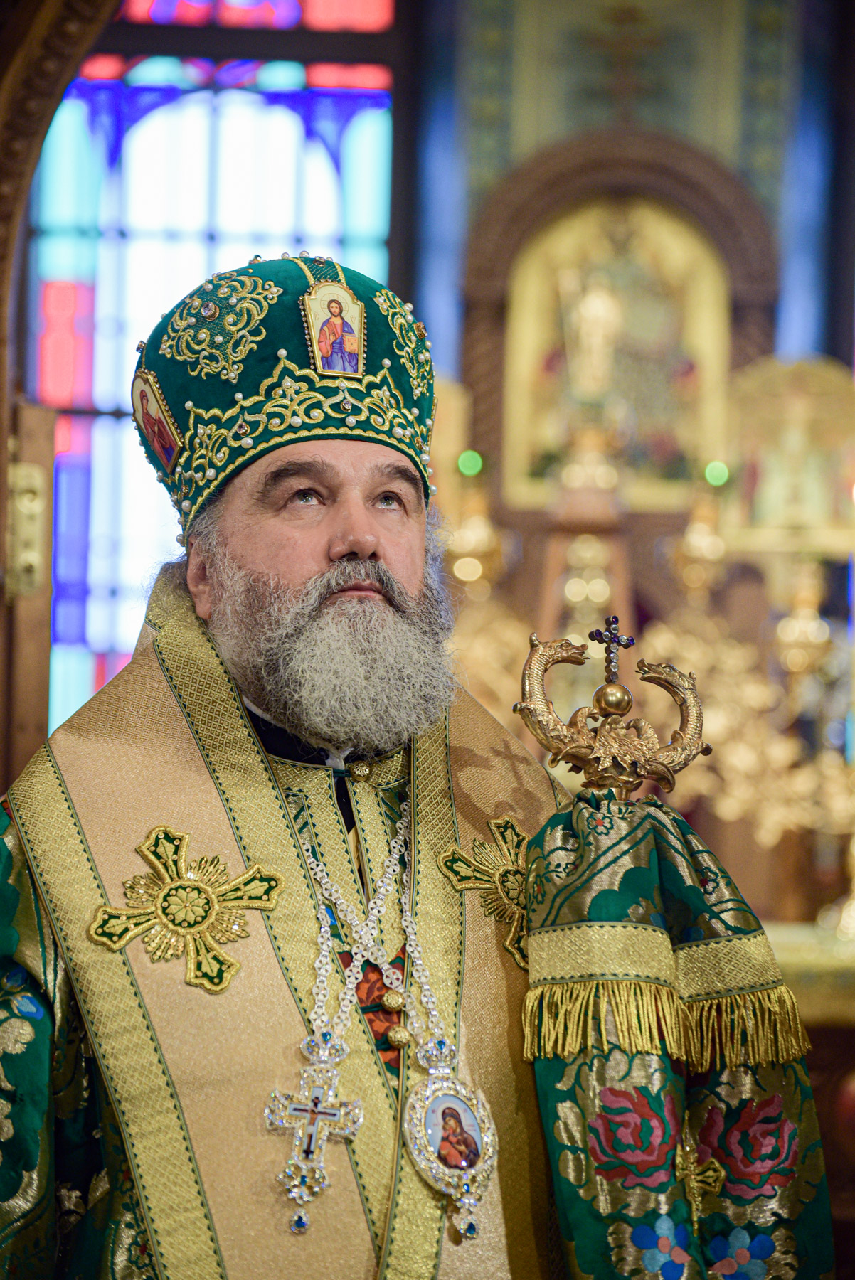 photos of orthodox christmas 0266 1