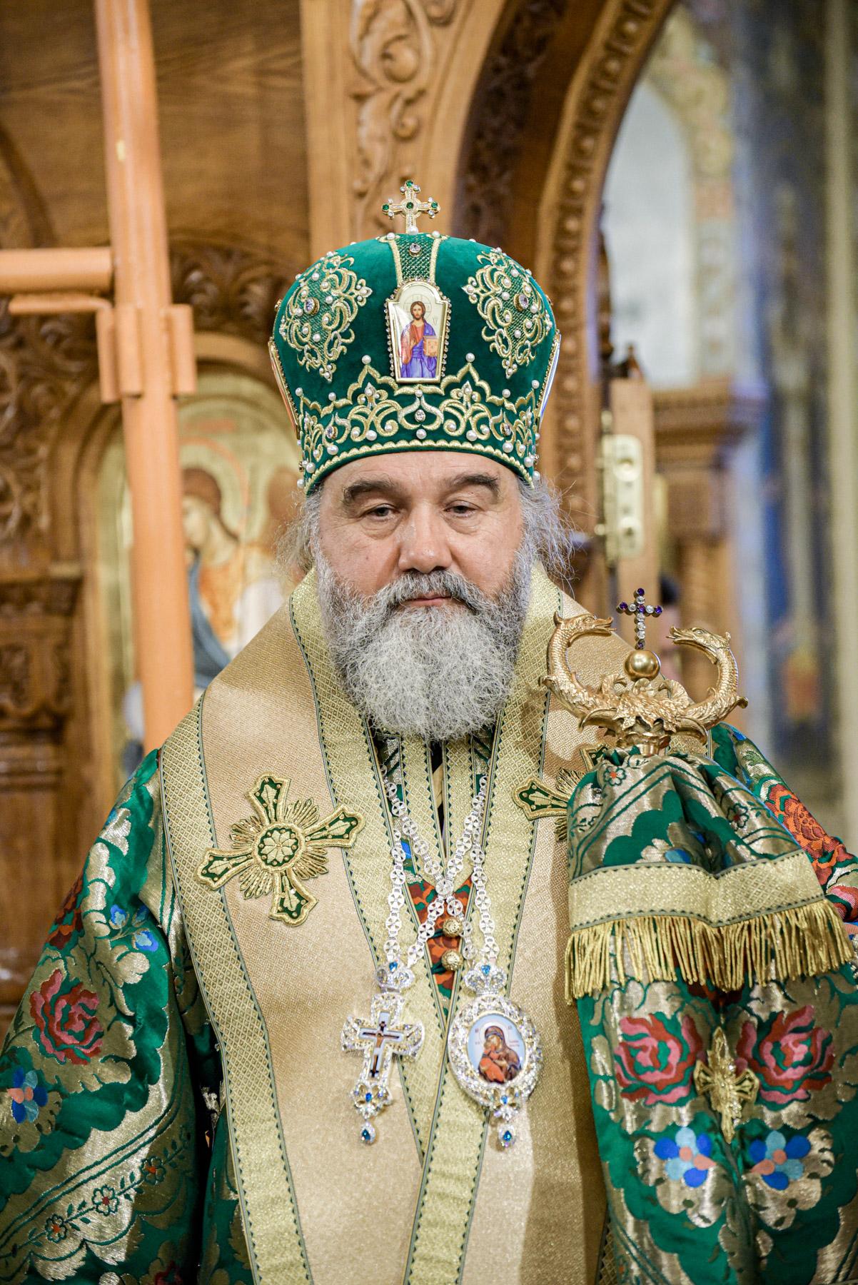 photos of orthodox christmas 0269 1