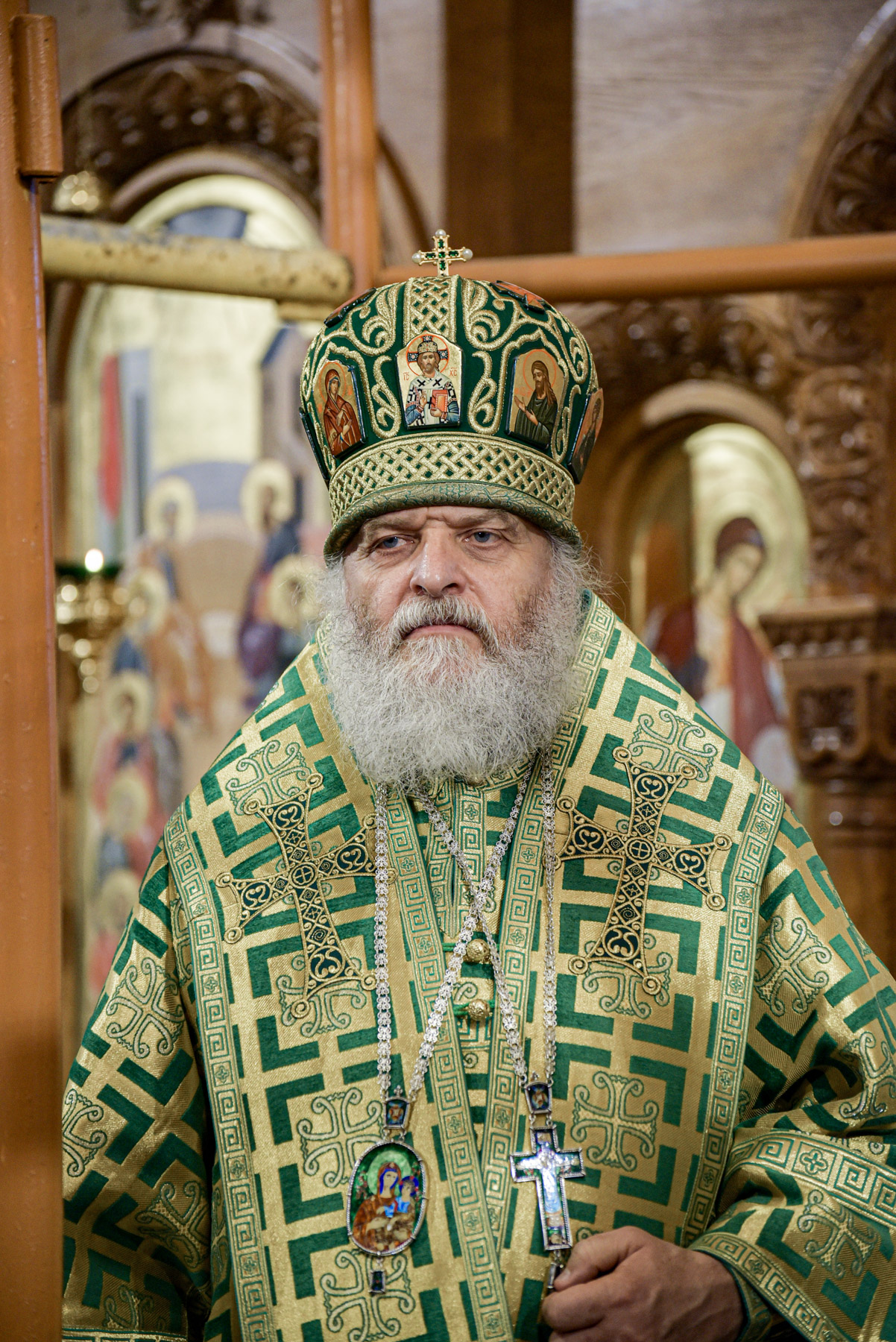 photos of orthodox christmas 0270 1