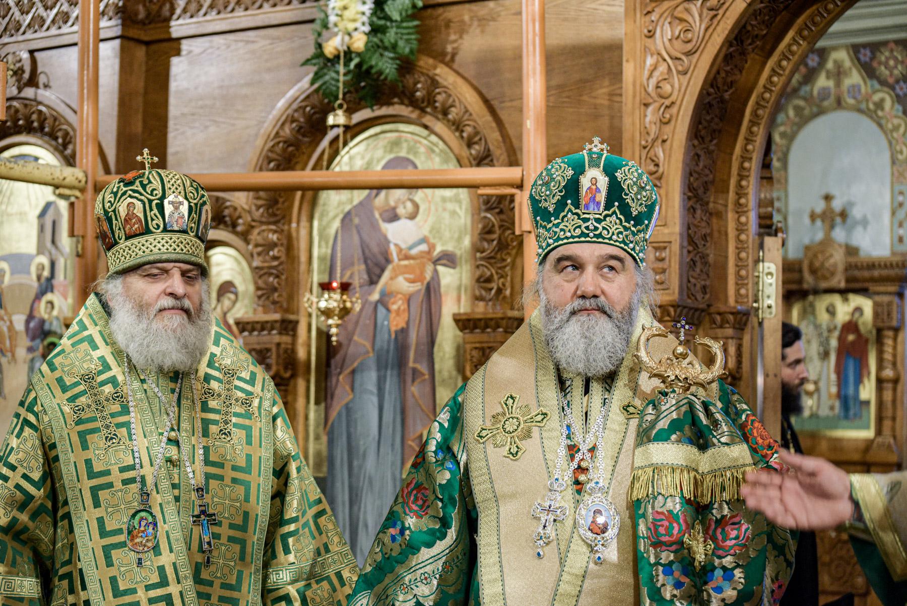 photos of orthodox christmas 0271 1