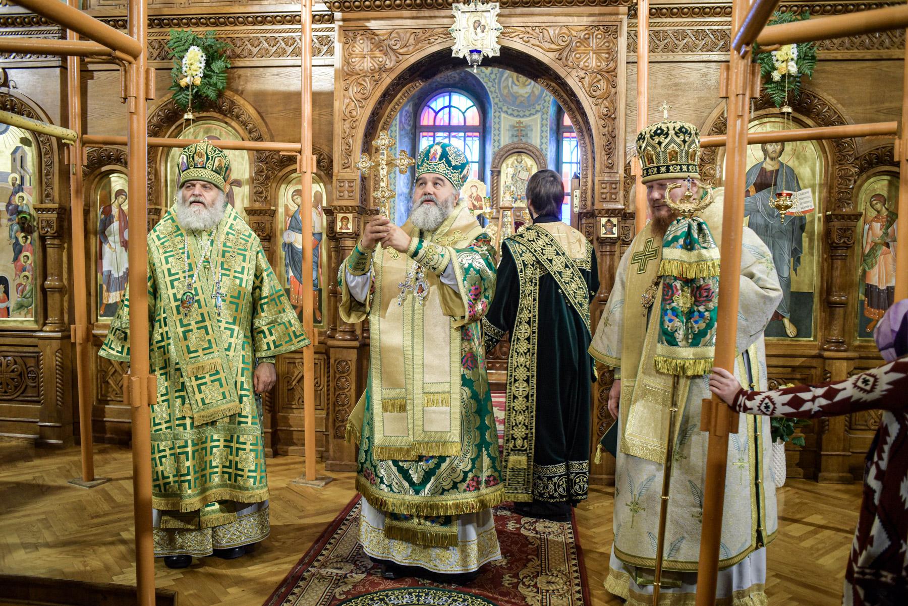 photos of orthodox christmas 0278 1