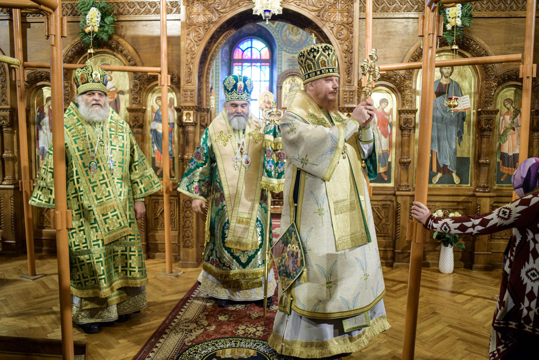 photos of orthodox christmas 0279 1