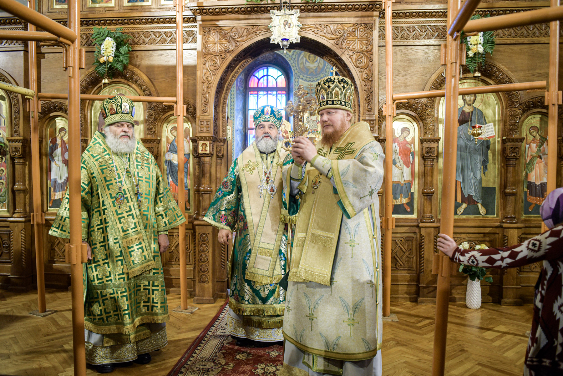 photos of orthodox christmas 0280 1