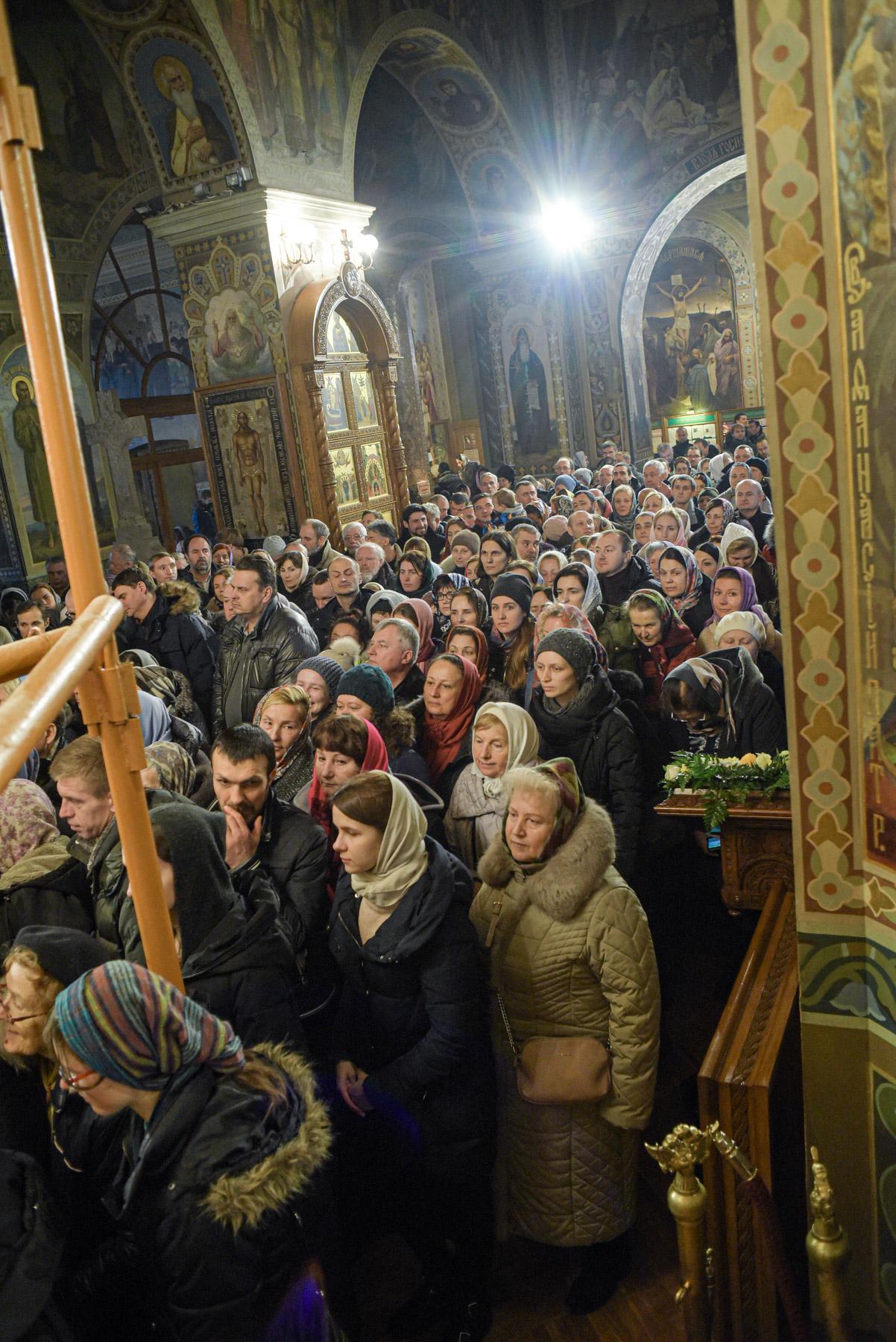 photos of orthodox christmas 0282 1