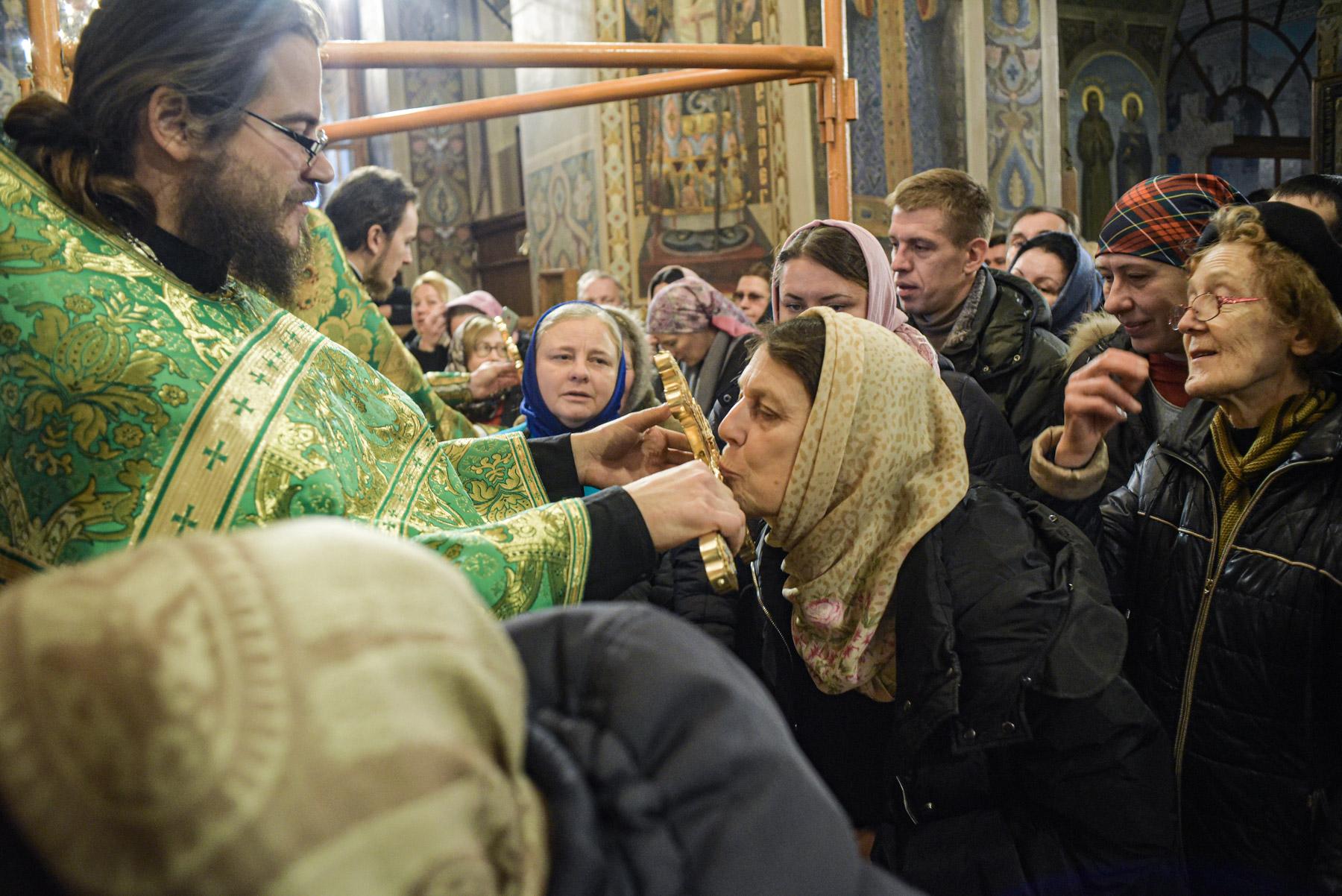 photos of orthodox christmas 0283 1