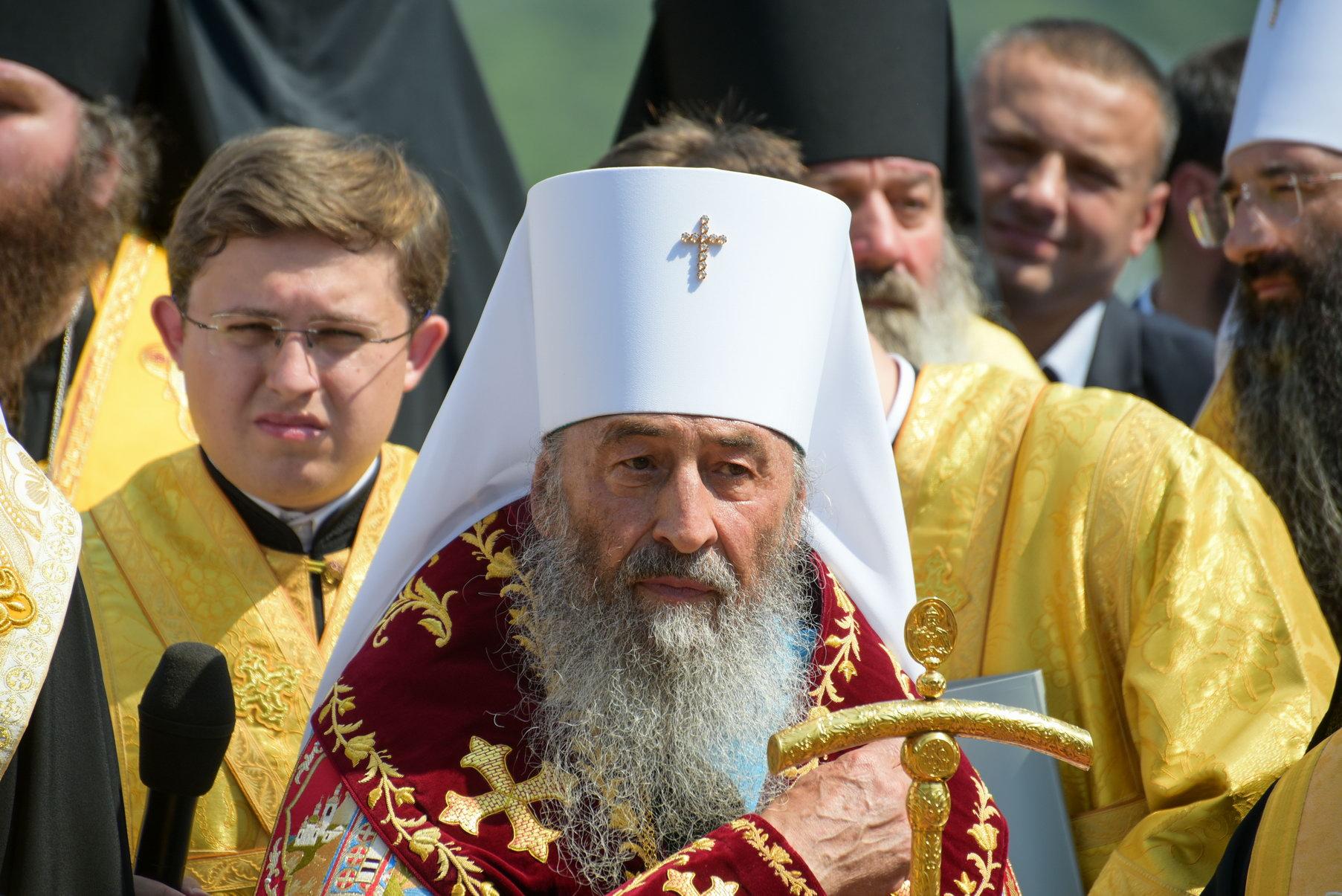 best orthodox photos kiev 0274